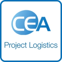 CEA Projects Logistics